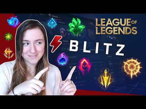 🔰COMO INSTALAR BLITZ DE FORMA FÁCIL❗️ | Blitz.gg | League of Legends - 2020