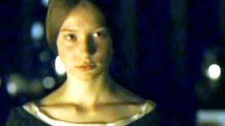 Jane Eyre 2011 -  Jane Eyre Focus Features