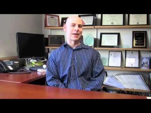 Focus on Giving: Prof. Adam Grant, The Wharton School at the University of Pennsylvania