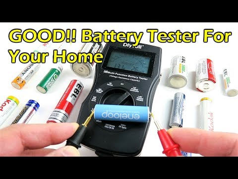 good!!-$30-battery-tester-for-your-home---aa-aaa-9v-c-d-18650