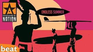 Common Type Beat - Endless Summer