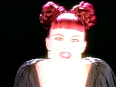 Australian top 20 singles from 1991-1992 that missed the end of year charts