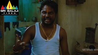 dalam-movie-ramesh-and-dhanraj-comedy-scene-naveen-chandra-piaa-sri-balaji-video