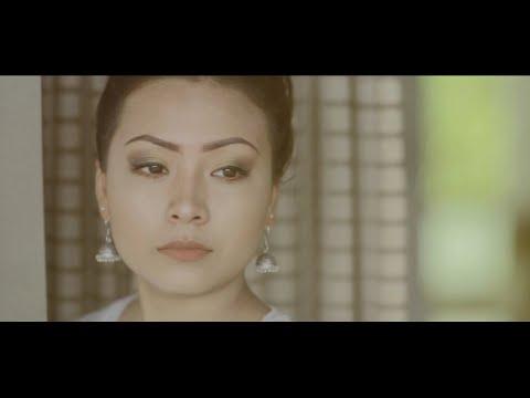 Mizo Hla Thar 2018   Zirtluangpuii - Duhluat vangin (Official Music Video)