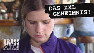 Das XXL Geheimnis! #61 | Krass Schule