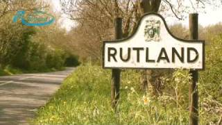 Rutland - Official Discover Rutland Tourism Film
