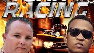 Spax Mining Racing Cars