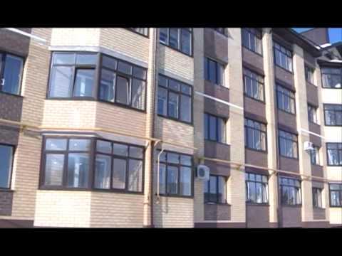 VLOG:  Где купить пуховый платок в Оренбурге и материалы для творчества.
