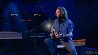 Eddie Vedder - Without You (Subtitulos Ingles - Español)