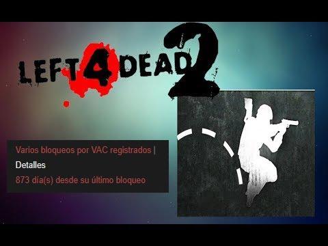 L4D2 - Bhop Script