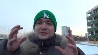 Влад Савельев: Выебали в жопу страпоном