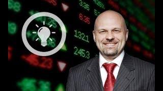Валютный рынок. Анализ рыночной ситуации от 05.06.17г.