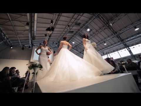 Hochzeiten & Feste 2017 - Same Day Edit