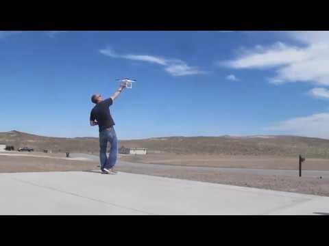 Fernley Nevada - Sage Ranch - drone flight - Artisan Homes