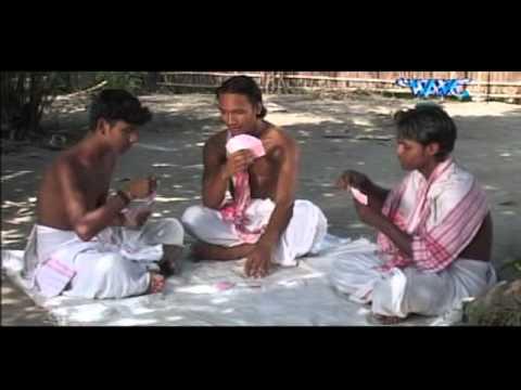 BARAH MASE TERO FOOL - Baro Mase Tero Phool - Video Jukebox - Latest Assamese Songs
