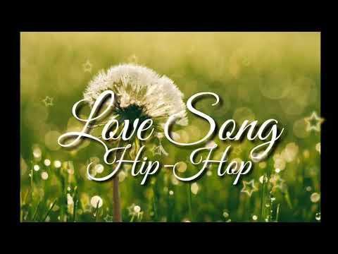 FREE INSTRUMEN   Lagu hip-hop Cinta   BEAT KOSONG