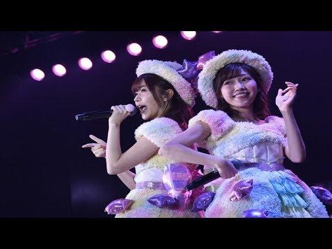 渡辺麻友、卒業公演で涙 「大好きなAKB48が永遠に続いてほしい」
