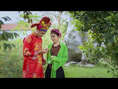 ANH TỌC Và CÔ GIÁO THẢO/ Phim Hài Mới Nhất 2018