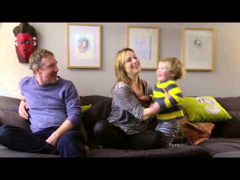 living-room-makeover-(family-reaction)---ikea-home-tour