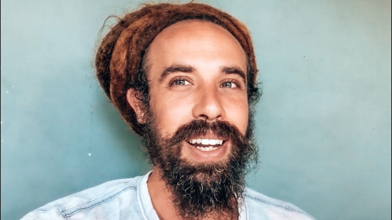 Riyaz - Tahir Qawwal's hidden keys learning music