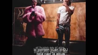 rae sremmurd- black beatles   subtitulada en español