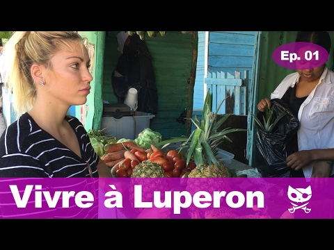 Luperon | Ep. 01 | Sailboat Furminger