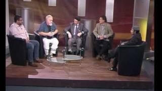 MTA Spezial - 2/3 Islam in den deutschen Medien