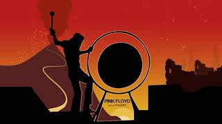 """High-quality audio of pink floyd performing """"echoes"""" live at pompeii,1972.i do not own any copyrights the content, video or included.i gain a..."""