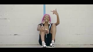 Ayo Kee - No Hoe (Official Music Video)