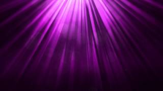 Galactic Federation of Light Saint Germain April-30-2013