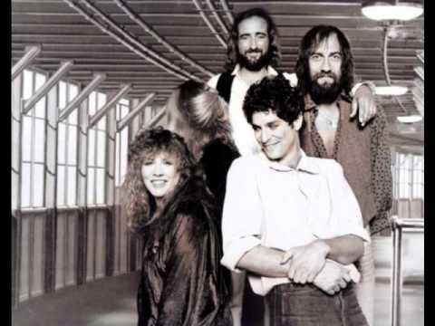 Fleetwood Mac - Tusk (Alternate Version) - Master