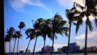 """Florida Breeze Revival"" Prophecy Conference"