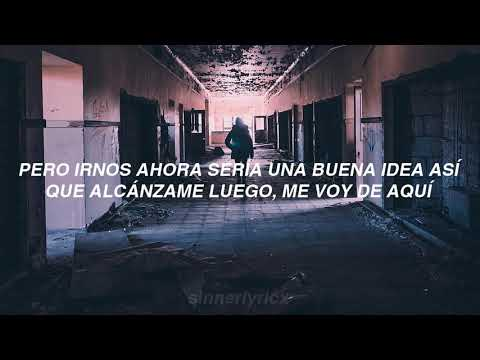 new perspective - panic! at the disco // sub. español