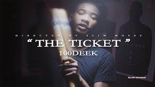 100Deek -