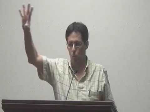 Luiz Lima, Ectoplasma