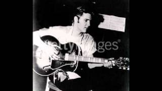 Guitar Man .... Elvis presley