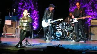 Beth Hart Close To My Fire Scottish Rite Auditorium Collingswood NJ 2 18 17