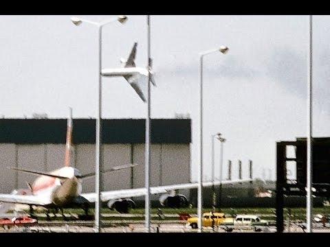 air crash investigation flight 191 Delta airlines flight 191 crash documentary - invisible killer delta airlines flight 191 crash documentary - invisible killer.