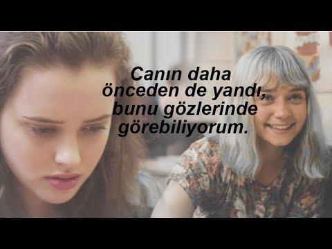 Demi Lovato  Give Your Heart a Break Türkçe Çeviri