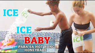 HONEYBABE ANG HOT MO | SY Talent Entertainment