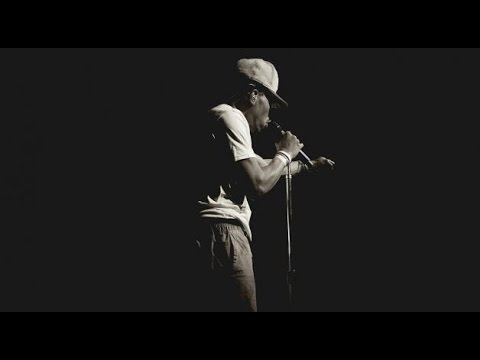 I Am Very Very Lonely [Clean] - Chance the Rapper