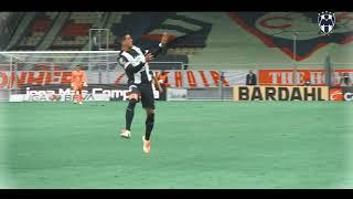 Los mejores momentos en nuestro partido en el Azteca, aquí en el Enfoque Rayado.