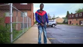 """Download Jimmy Wopo - """"Elm Street"""" [Official Video] Mp3 and Videos"""