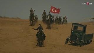 13. Bölüm Türkler geliyor