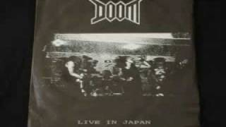Doom - Symptom of The Universe