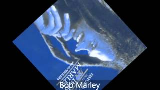 Bob Marley - Natural mystic - the legend lives on - Keep on moving
