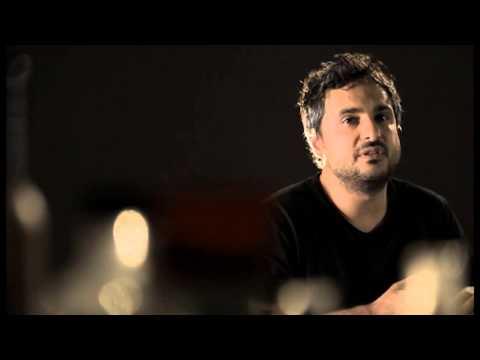 Davines Sleek Swan Collection- Angelo Seminara Interview