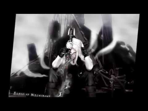 Hawkwind  Moonglum And Elric The Enchanter   Live