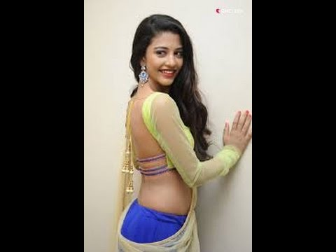 Telugu boothu phone talk funny 2