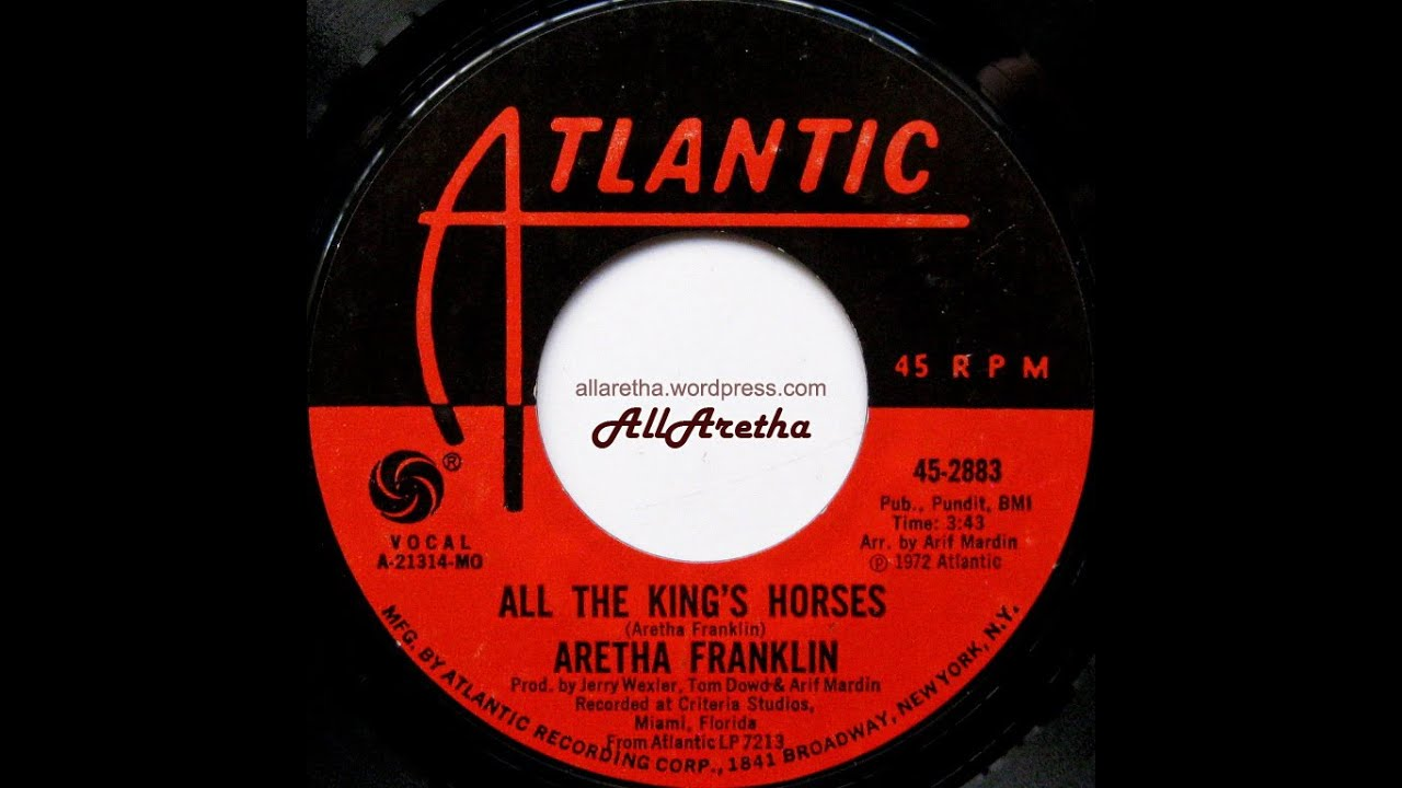 aretha-franklin-all-the-kings-horses-april-fools-7-1972-arethaall